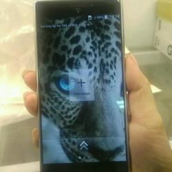 Điện thoại vega sky 870 ram 2g-32gb