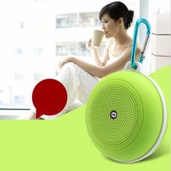 Loa Bluetooth XC-Y3 4.0 Âm Thanh Cực Chất NX6782