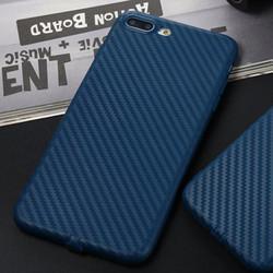 Ốp lưng nhựa dẻo cho Iphone 6plus-7plus