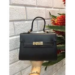 Túi xách nữ đẹp đi chơi