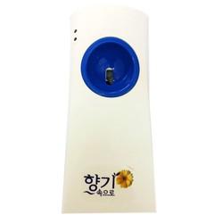 Máy xịt nước hoa tự động nhập khẩu Hàn Quốc