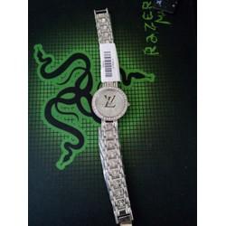 Đồng hồ nữ dây đính đa cực đẹp