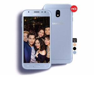 Samsung J3 Pro Giảm Sốc 500K