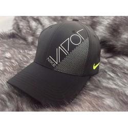 MAO MAO - NÓN KẾT NAM THỜI TRANG - MÀU ĐEN - NU_22