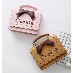 Túi Cookie