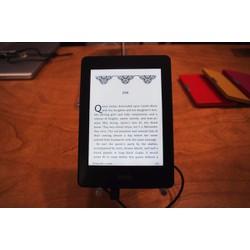 Máy đọc sách Kindle PaperWhite 2014 cũ