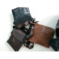 Túi đeo chéo iPad rất tiện lợi