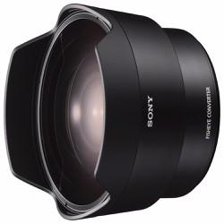 Ống Kính Sony E-Mount Fisheye Converter for FE 28 F2 lens Chính Hãng
