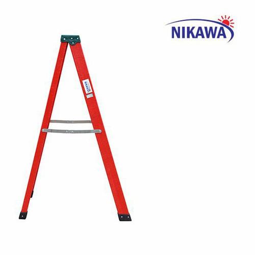 Thang cách điện chữ A Nikawa NKJ-5C - 10483512 , 7595908 , 15_7595908 , 1650000 , Thang-cach-dien-chu-A-Nikawa-NKJ-5C-15_7595908 , sendo.vn , Thang cách điện chữ A Nikawa NKJ-5C