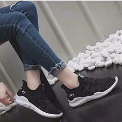 giày thể thao nữ mẫu mới M