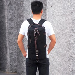 balo vải nam thời trang đi học cung cấp bởi winwinshop88