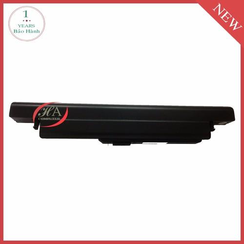 Pin Lenovo IdeaPad U552