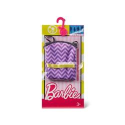 Barbie Bộ phụ kiện váy đầm thời trang