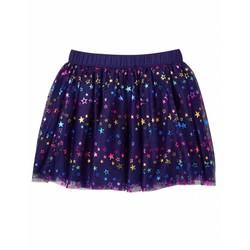 Chân váy xuất xịn size 4-10