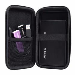 Túi bảo vệ ổ cứng 2.5 ORICO