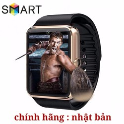 Đồng hồ điện thoại nhật hình ảnh siêu nét mã XP-24