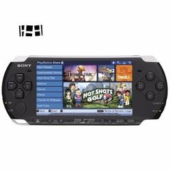 Máy Chơi Game PSP 3000 NEW Của Hãng Sony
