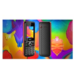 Điện thoại FPT C18 - Chính hãng FPT