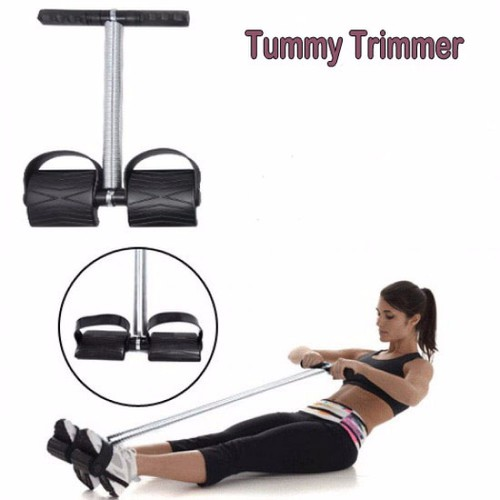 Dụng Cụ Tập Đa năng Tummy Trimmer
