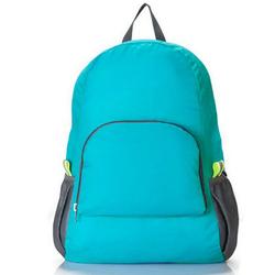 Ba lô du lịch gấp gọn backpack tourism, camping