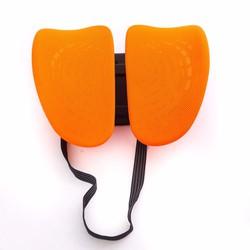Tựa lưng massage thông minh Soho cho dân văn phòng