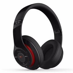Tai nghe Bluetooth chụp tai TM-010 có jack cắm âm thanh