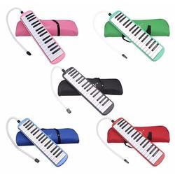Đàn nhạc Melodica 32 phím cho bé