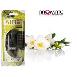 Nước hoa xe hơi cao cấp Aromate-Hương hoa nhài