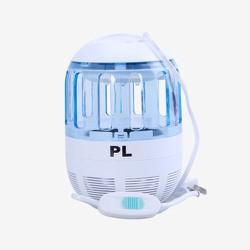 Đèn bắt muỗi PL kèm máy đo huyết áp Ck 102S