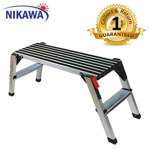 Thang nhôm bàn Nikawa - Nhật bản NKC-49 - 11067435 , 6858280 , 15_6858280 , 1480000 , Thang-nhom-ban-Nikawa-Nhat-ban-NKC-49-15_6858280 , sendo.vn , Thang nhôm bàn Nikawa - Nhật bản NKC-49