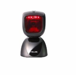 Máy scan quét mã vạch Youjie HF600