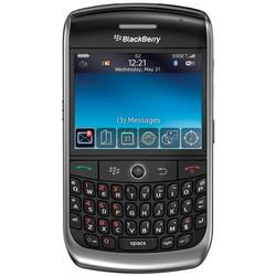 Vỏ Điện thoại Blackberry 8900