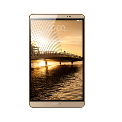 Máy tính bảng Huawei M2 8.0 - Hàng Clear kho 95 phần trăm