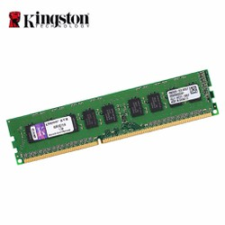 Ram PC ddr3 4G