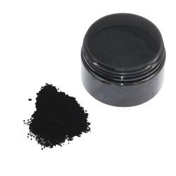 Bột than tre hoạt tính hút độc tốt, làm sạch lỗ chân lông 50gr