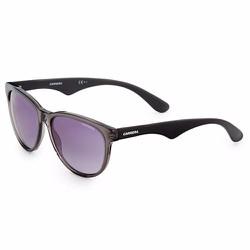 Kính mát Carrera Cat Eye màu Black