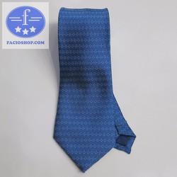 [Chuyên sỉ - lẻ] Cà vạt nam Facioshop CC37 - bản 8cm
