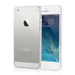 ôp lưng iphone 5_5s