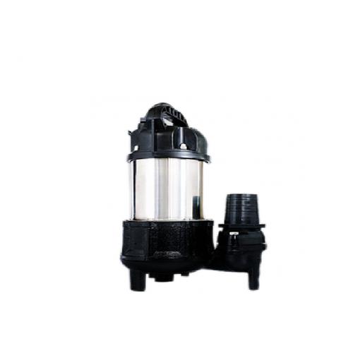 máy bơm nước app - 11066867 , 6851122 , 15_6851122 , 4300000 , may-bom-nuoc-app-15_6851122 , sendo.vn , máy bơm nước app