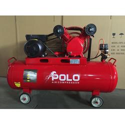 Máy nén khí Polo 2HP