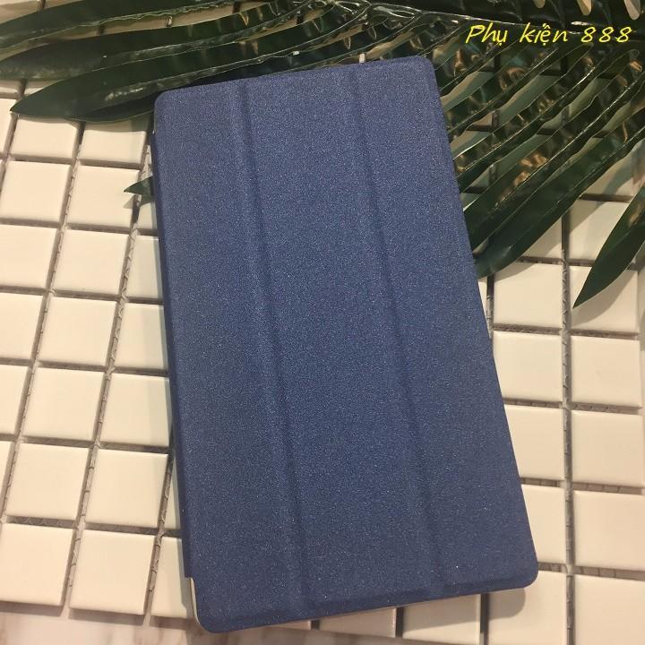 Bao da  Asus FonePad 7 FE171C 1