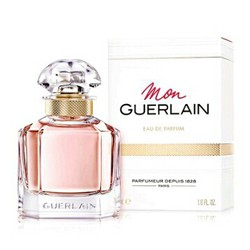 Nước hoa MonGuerlain Eau De Parfum 5ml