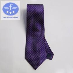 [Chuyên sỉ - lẻ] Cà vạt nam Facioshop CE36 - bản 8cm