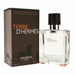 Nước hoa Nam HERMES Terre EDT 12.5ml