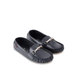 Giày mọi nữ - Giày mọi nữ RiO16