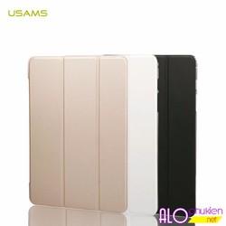 Bao da Samsung Galaxy Tab A 9.7 P555 hiệu Usams
