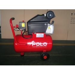 Máy nén khí Polo 2,5 HP CEFL-2