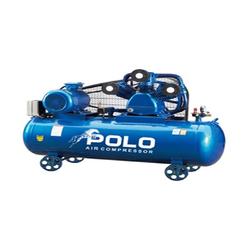 Máy nén khí Polo 20HP