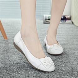 Giày búp bê cực dễ thương NBD370