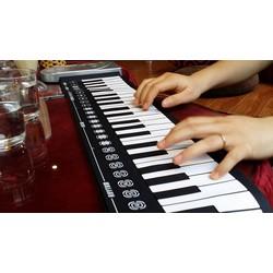 Piano cuộn